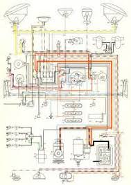 similiar 70 vw wiring diagram keywords vw beetle wiring diagram furthermore wiring diagram 68 vw bug wiring