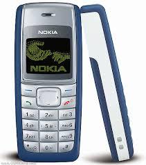 sony ericsson flip phone 2005. first color phone: sony ericsson w300i. somehow it had \ flip phone 2005