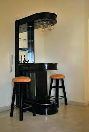 small bar furniture for apartment. Mini Bar For Apartment Small  Furniture Small Bar Furniture For Apartment A