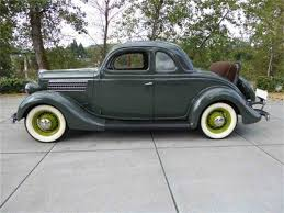 1937 to 1939 Chevrolet Coupe for Sale on ClassicCars.com