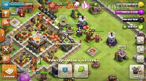 Clash Of Lights Apk Latest Version The Clash Of Clans On Flipboard