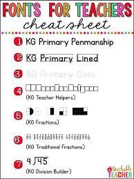 102 best Teaching Diphthongs images on Pinterest | Spelling ...