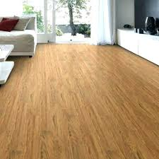 tiles flooring luxury vinyl plank reviews invincible stainmaster tile installation ideas