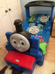 Nice Thomas The Train Bed 5 86 | ovalasallista.com