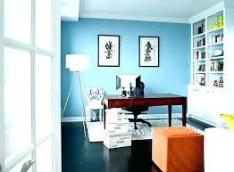Home office paint Taupe Best Office Colors Best Color For Office Best Home Office Paint Best Office Paint Colors Home Inspired By Charm Best Office Colors Best Color For Office Best Home Office Paint Best