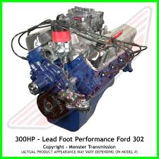 similiar 1956 ford truck crate engine 302 keywords 1956 ford truck crate engine 302 1956 wiring diagram