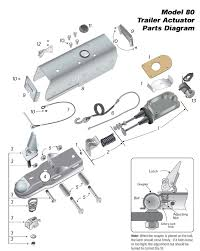 semi trailer parts diagram semi image wiring diagram similiar trailer parts diagram keywords on semi trailer parts diagram