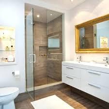 Ikea Bathroom Design Bathroom Design Ideas Ikea Bathroom Ideas