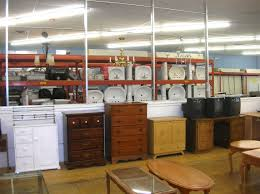 Second Hand Kitchen Furniture Restore Donate