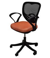 royal comfort office chair royal. Royal Comfort Office Chair Royal. ROYAL KOAS Comfortable Study Chairs I