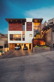 Ideal House Design Ideal House Exterior Design Modern Architecture