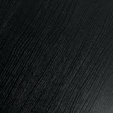 black laminate floor tiles decoration in black and white laminate flooring ideas about black laminate flooring black laminate floor