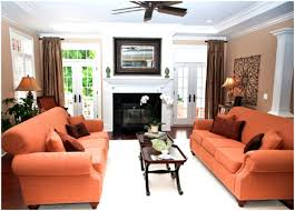 Living Room Furniture Arrangement With Fireplace Interior Living Room Design Ideas With Fireplace And Tv Living