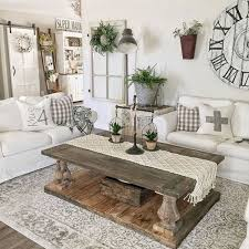 33 Stunning Farmhouse Living Room Lamps Design Ideas And Decor 30