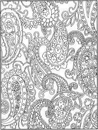 Small Picture Coloring Pages That Say Your Name Corresponsablesco