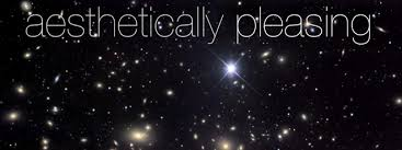Image result for pleasing pictures