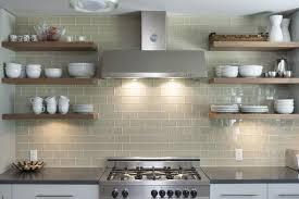 ann sacks glass tile backsplash. Ann Sacks Green Glass Tile | Cultivate.com #kitchen #backsplash Pinterest Kitchen Backsplash, Kitchens And Backsplash I