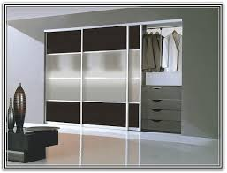 ikea sliding mirror closet doors mirror