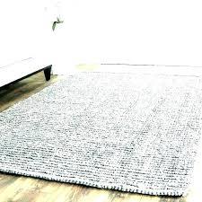 target area rug rugs in target s rugs target com area purple hand rug pad clearance