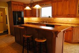 Kitchen Cabinets Made Simple American Made Rta Kitchen Cabinets Home And Cabinet Reviews