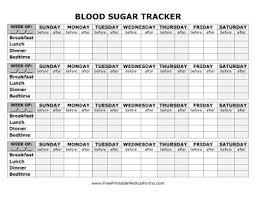 diabetic blood sugar chart 15 best diabetes logs images on pinterest gestational diabetes