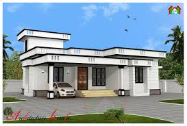 house plans below 1500 sq ft kerala model unique 7 1200 square feet home plan and