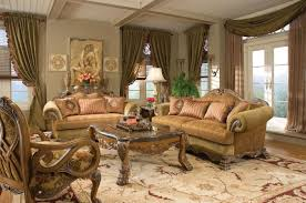 Luxury Living Room Chairs Living Room Living Room Cool Luxury Sets Sale Discount