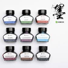 Free Ink Pens Popular Paper Fountain Pen Buy Cheap Paper Fountain Pen Lots From