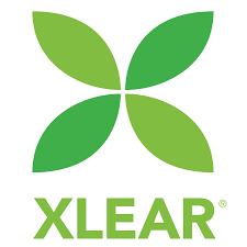 Image result for xlear