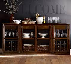 living room bars furniture. Living Room Bars Furniture R