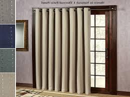 Prodigious C Door Panel Curtains Hd Photo Door Panel Curtains in Door Panel  Curtains