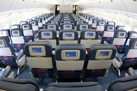 delta air lines fleet boeing 767 300 domestic main cabin economy cl seats layout configuration photos