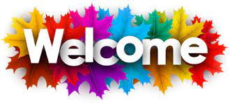 92,023 Welcome Sign Stock Illustrations, Cliparts and Royalty Free Welcome  Sign Vectors