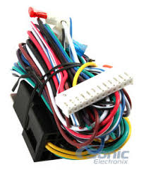 viper 500 esp wiring diagram wiring diagram and schematic viper alarm 300 esp wiring diagram diagrams and schematics