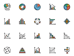 Chart Icon Bootstrap Ecology Icon Set Sketch Freebie Download Free Resource For
