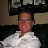 Wesley Hicks - Area Sales Manager - Safety-Kleen | LinkedIn