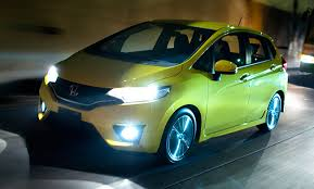new car releases 2014 philippinesAllnew Honda Jazz variants prices  Top Gear Ph