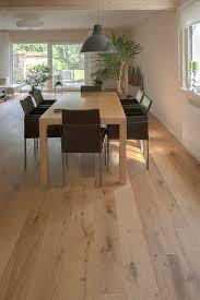 Unsere Top 7 Holzböden Fürs Esszimmer Wohngesund