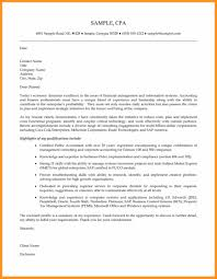 Best Cover Letter Template 004 Microsoft Word Cover Letter Template Resume Collection Of