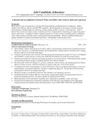Bold Design Help Writing Resume 5 Help Making A Resume Mechanic
