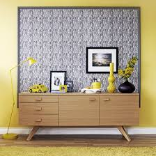 Small Picture Wall Living Room Designs Wall Living Room Designs Blue Decorating