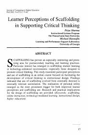 essay critical thinking paper sample critical thinking essay essay what is critical thinking in essay writing how to use critical