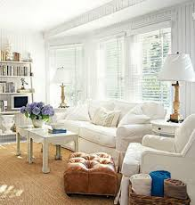 style living room furniture cottage. admirable country cottage living room furniture izof17 style s