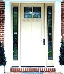 entry door sidelight glass replacement front door glass panels replacement glass panels for doors replace glass panels in front door medium front door glass