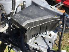 electric vehicle parts for subaru impreza 2015 subaru impreza 2 0l engine compartment fuse box