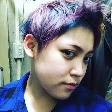 Instagram シュリットヘア 圖片視頻下載 Twgram