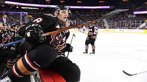 Scotiabank Saddledome Calgary Tickets Schedule Seating