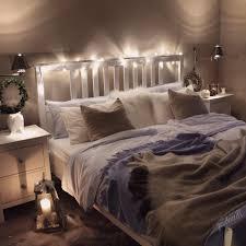 lighting for girls bedroom. Girls Bedroom Lamps Unique Beautiful Christmas Lights In Bemalas Lighting For I