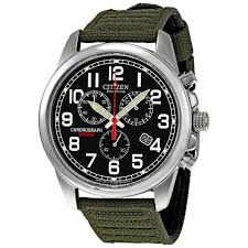 5 must have features of men s citizen watches citizen eco drive watches buying guide
