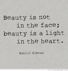 Beauty And God Quotes Best Of Best 24 Quotes Lll Citas 24 Ideas On Pinterest